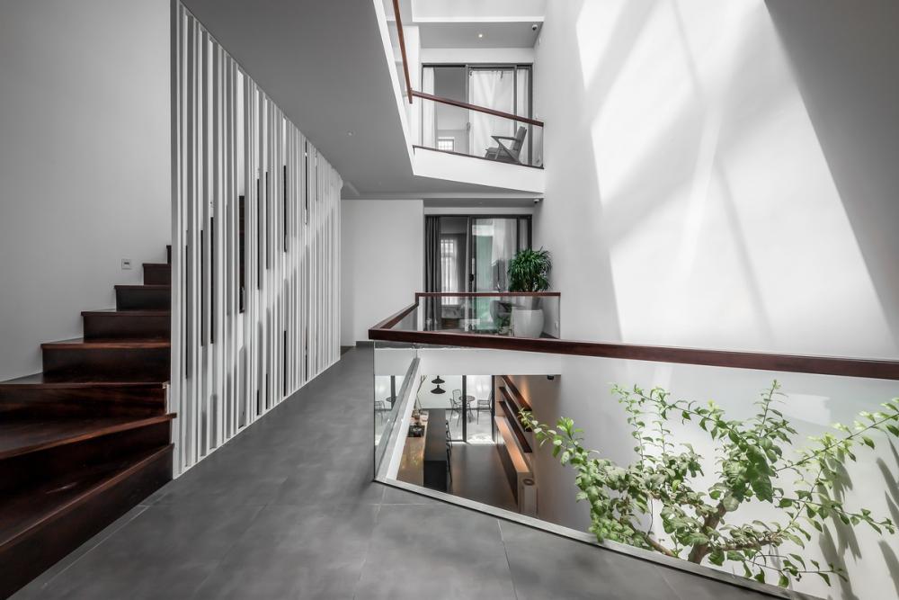 11 6 1000x1000 - NGỌC House - Chất keo gắn kết gia đình đa hệ  Story Architecture