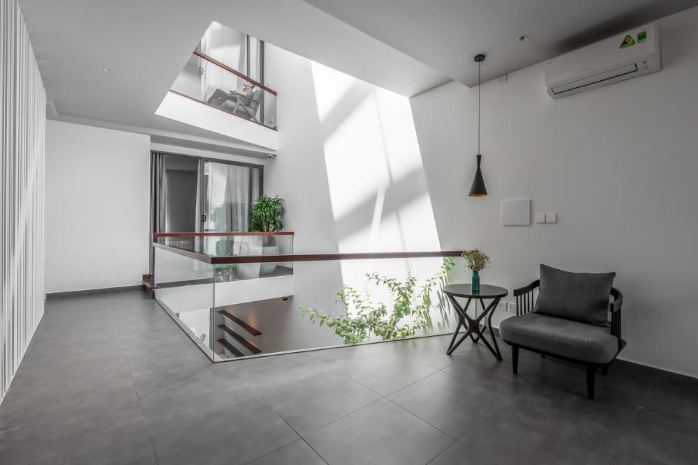 12 8 1000x1000 - NGỌC House - Chất keo gắn kết gia đình đa hệ  Story Architecture