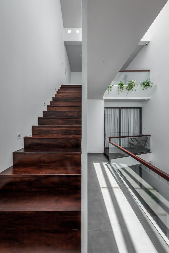 13 7 1000x1000 - NGỌC House - Chất keo gắn kết gia đình đa hệ  Story Architecture