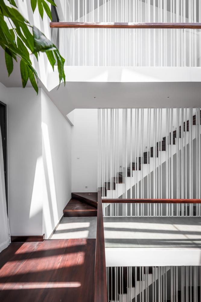 14 7 1000x1000 - NGỌC House - Chất keo gắn kết gia đình đa hệ  Story Architecture