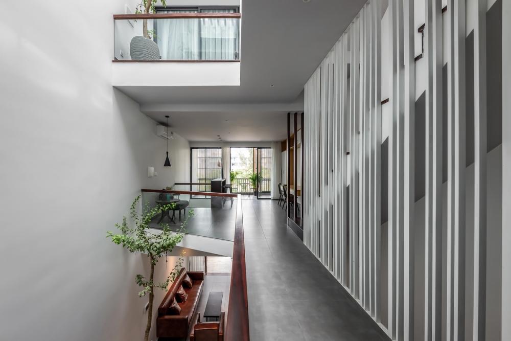 15 7 1000x1000 - NGỌC House - Chất keo gắn kết gia đình đa hệ  Story Architecture