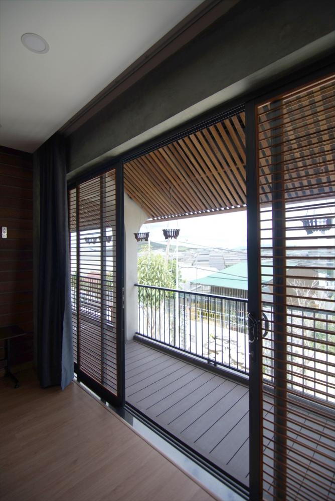 2 8 1 1000x1000 - Nhà Nam Hồ - công trình hòa quyện nét đẹp truyền thống và hiện đại   RYO Group