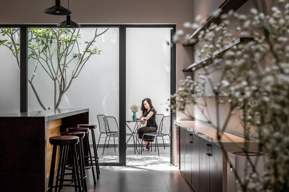 27 2 1000x1000 - NGỌC House - Chất keo gắn kết gia đình đa hệ  Story Architecture