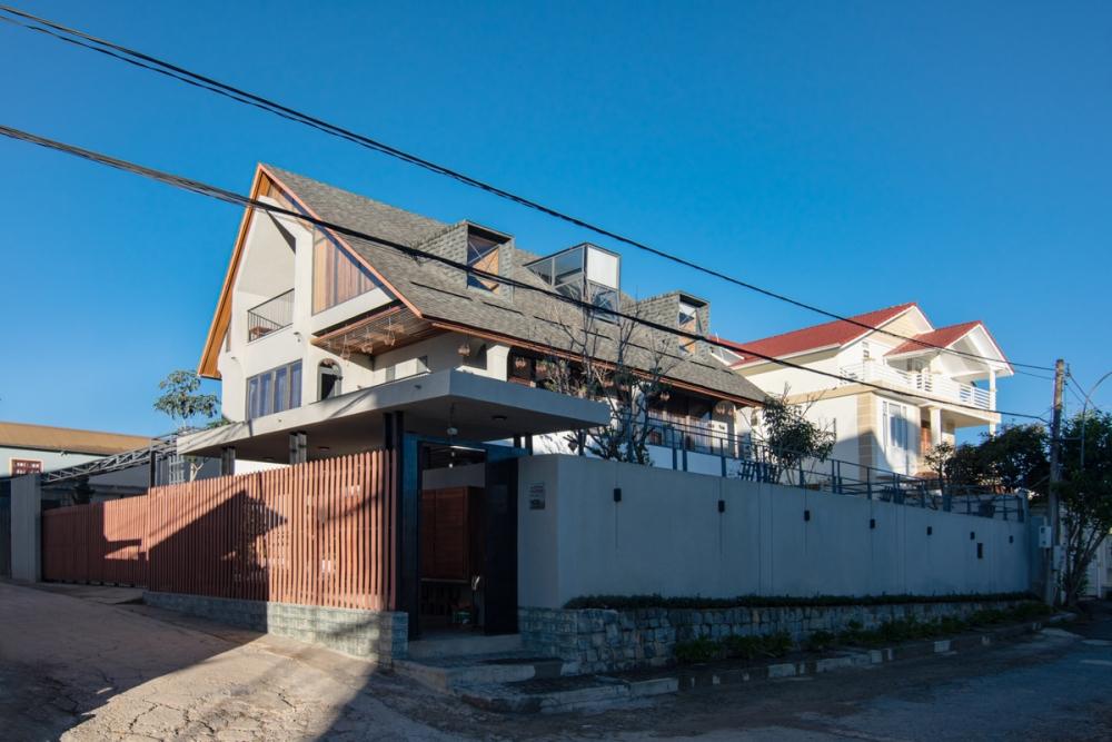 3 3 1 1000x1000 - Nhà Nam Hồ - công trình hòa quyện nét đẹp truyền thống và hiện đại   RYO Group