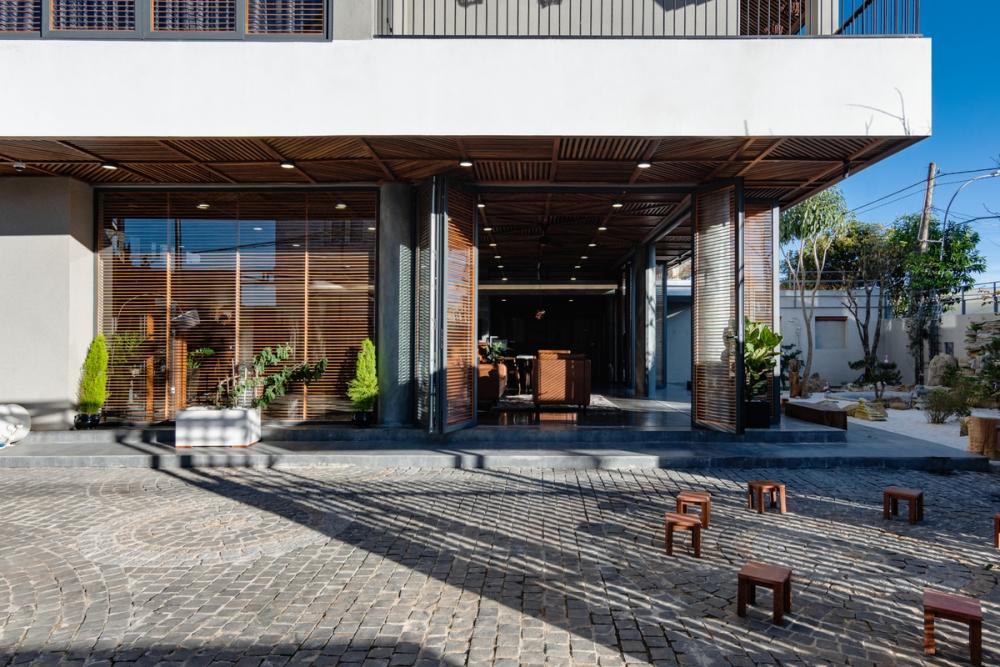 3 5 1 1000x1000 - Nhà Nam Hồ - công trình hòa quyện nét đẹp truyền thống và hiện đại   RYO Group