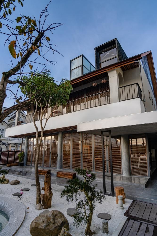 3 6 1 1000x1000 - Nhà Nam Hồ - công trình hòa quyện nét đẹp truyền thống và hiện đại   RYO Group