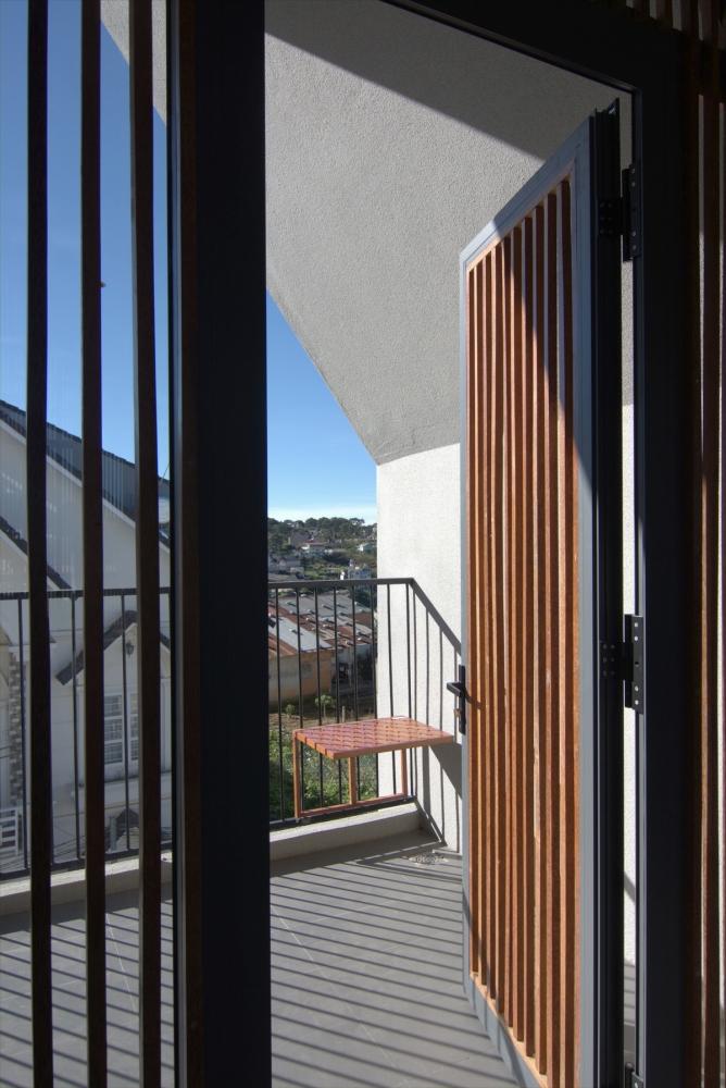 5 10 1 1000x1000 - Nhà Nam Hồ - công trình hòa quyện nét đẹp truyền thống và hiện đại   RYO Group
