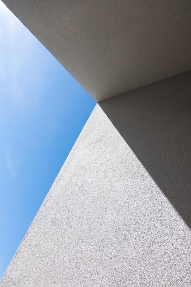 5 12 1 1000x1000 - Nhà Nam Hồ - công trình hòa quyện nét đẹp truyền thống và hiện đại   RYO Group