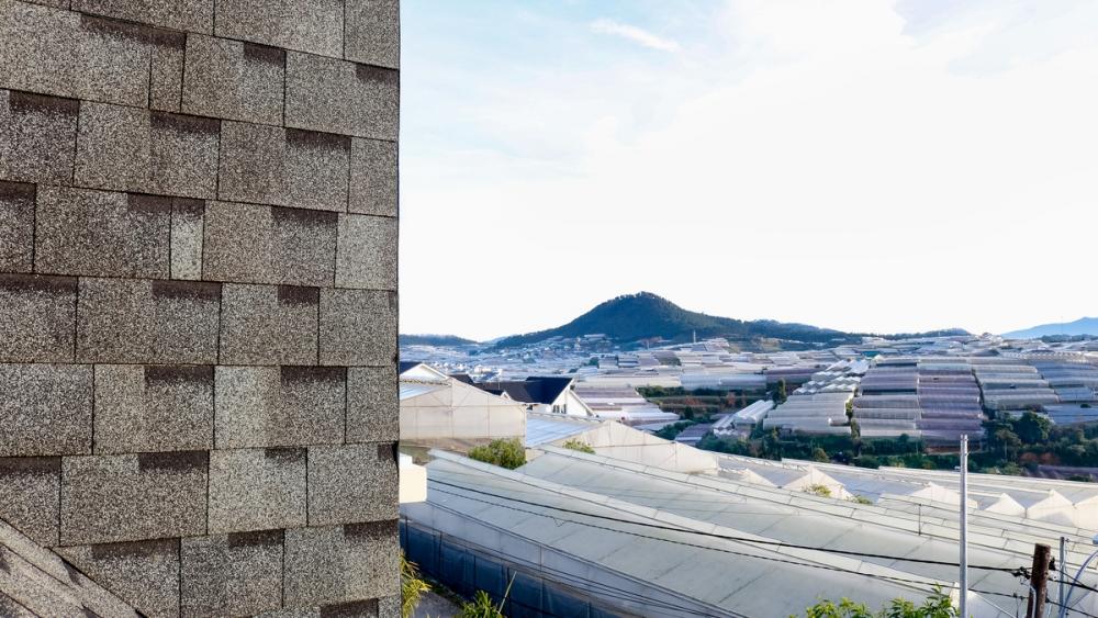 5 13 1 1000x2000 - Nhà Nam Hồ - công trình hòa quyện nét đẹp truyền thống và hiện đại   RYO Group