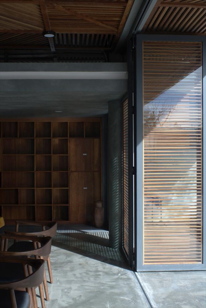 5 3 1 1000x1000 - Nhà Nam Hồ - công trình hòa quyện nét đẹp truyền thống và hiện đại   RYO Group