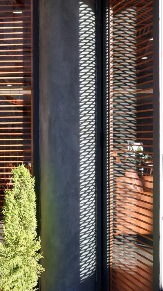 5 4 1 1000x1000 - Nhà Nam Hồ - công trình hòa quyện nét đẹp truyền thống và hiện đại   RYO Group