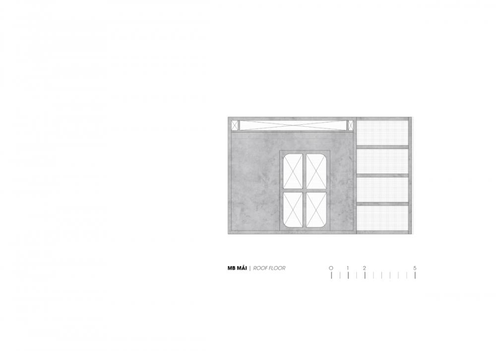 6 20 1000x1000 - Nhà ở quận 7 - Bức tranh hiện đại yên ả | H.a