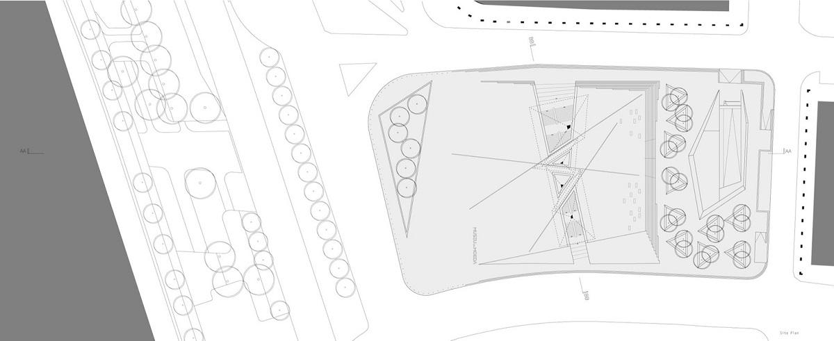 02_Siteplan.jpg