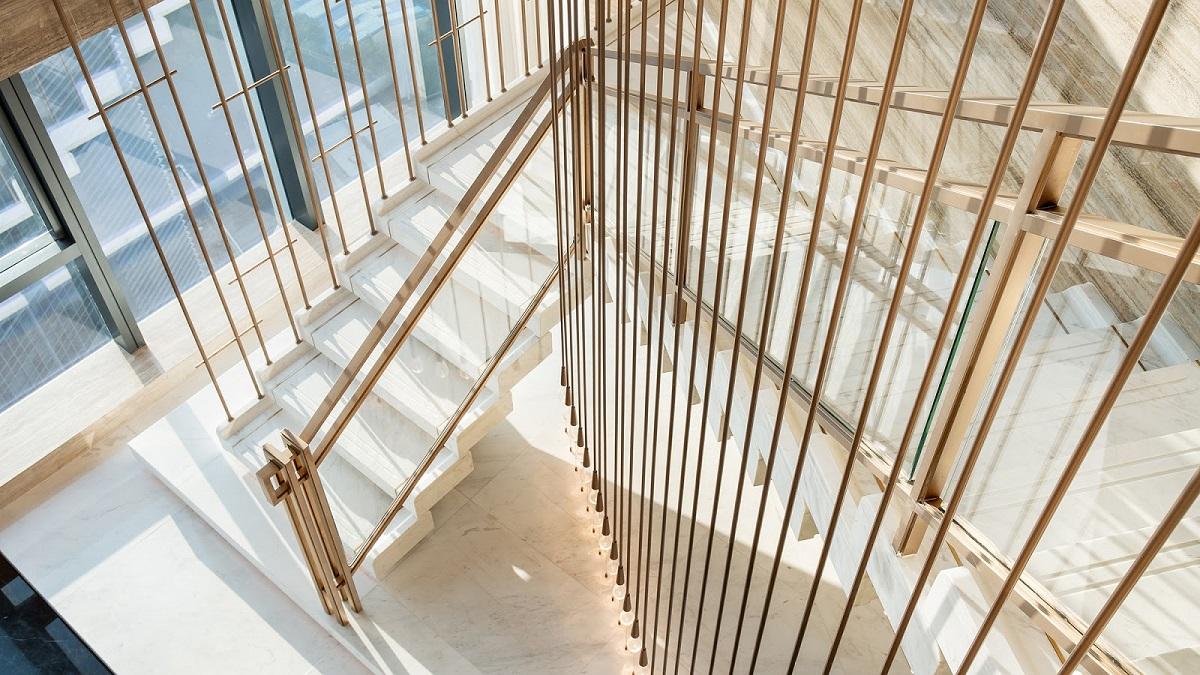 158346076915411_Staircase.jpg