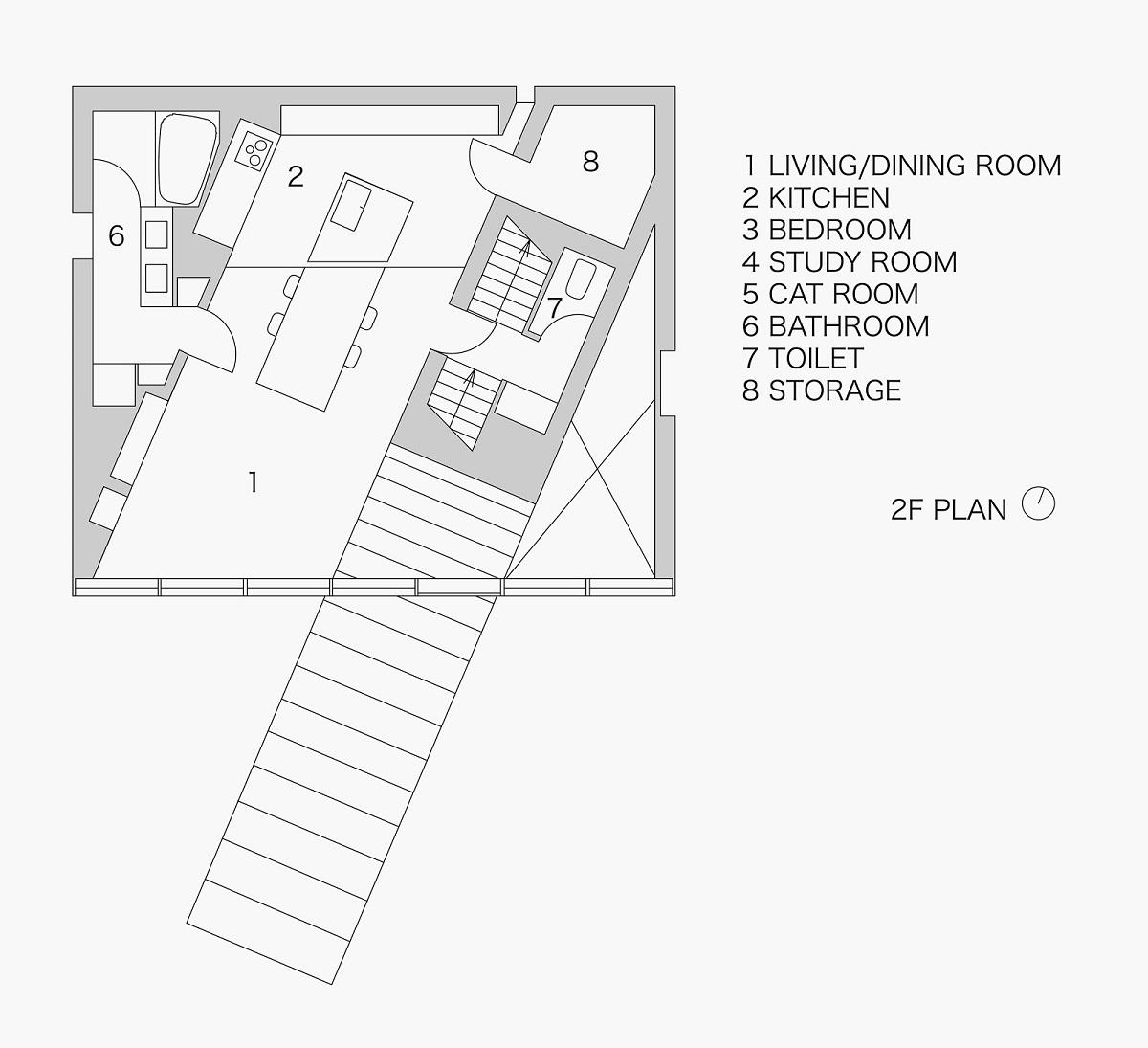 158532040586303_stairwayhouse_2Fplan.jpg
