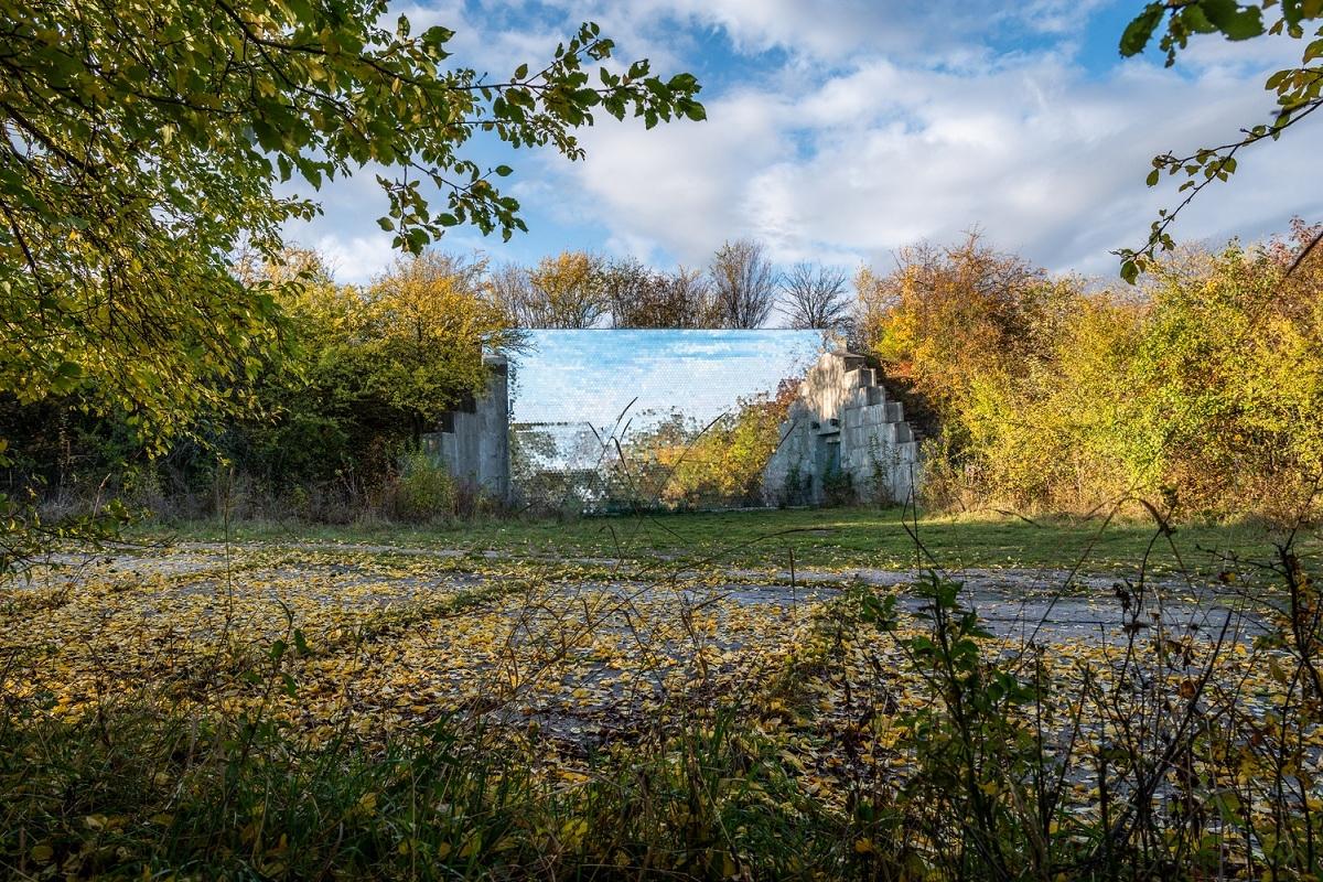 01_Petr_Hajek_Architekti_Hunting_Grounds_Benedikt_Markel-1-2000x2000.jpg