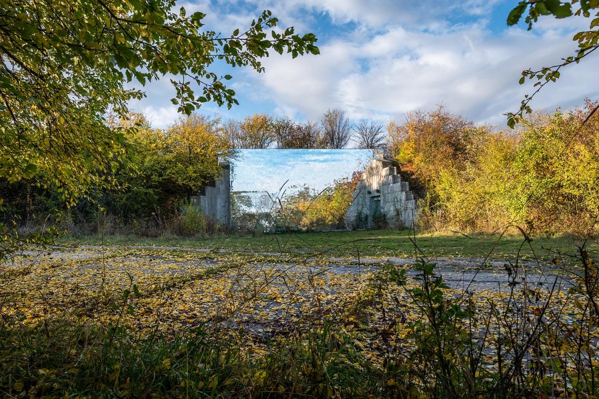 01_Petr_Hajek_Architekti_Hunting_Grounds_Benedikt_Markel.jpg