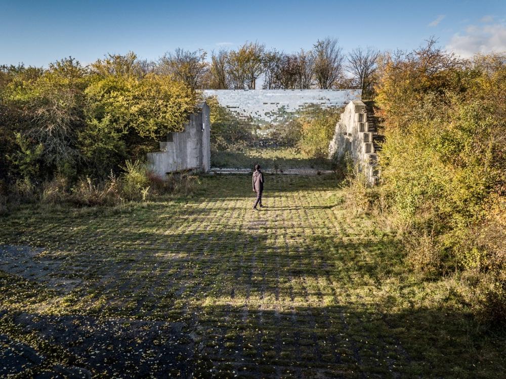 04_Petr_Hajek_Architekti_Hunting_Grounds_Benedikt_Markel-1-1000x1000.jpg