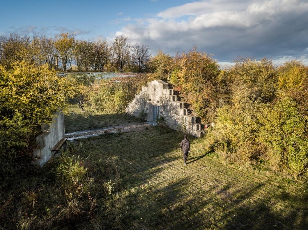 05_Petr_Hajek_Architekti_Hunting_Grounds_Benedikt_Markel-1-1000x1000.jpg