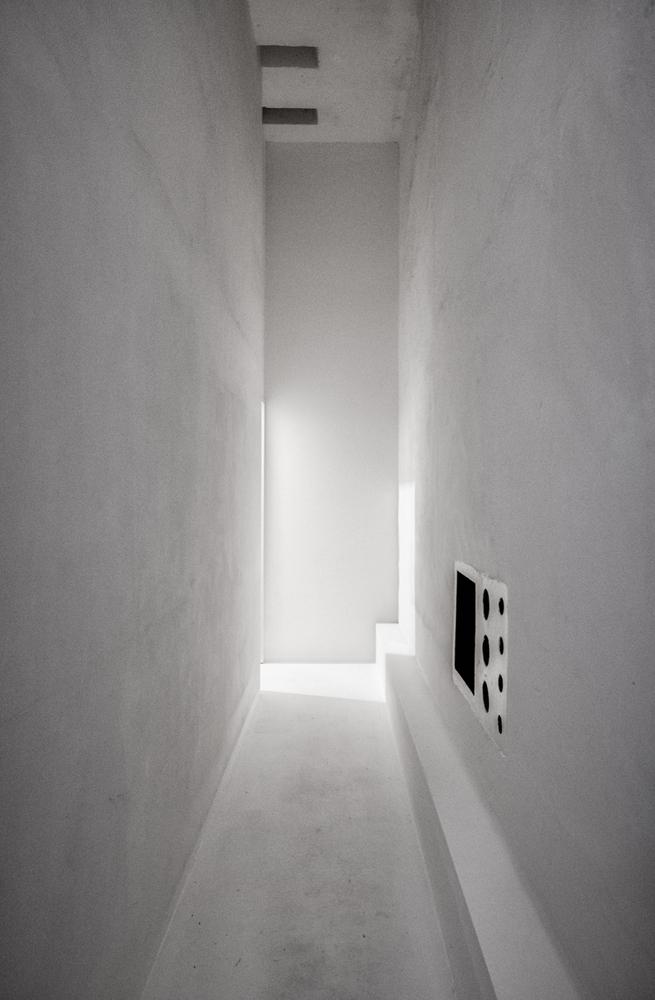 10_Petr_Hajek_Architekti_Hunting_Grounds_Benedikt_Markel-1000x1000.jpg