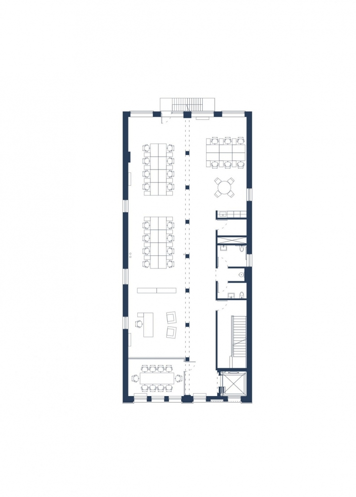 77-washington-worrell-yeung-brooklyn-navy-yard-new-york-plan_dezeen_2364_col_0-scaled-1-1000x1000.jpg