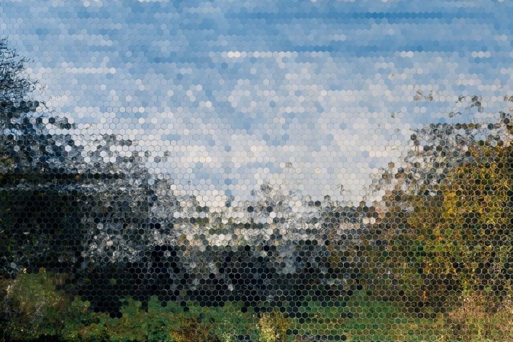 Petr_Hajek_Architekti_Hunting_Grounds_Radek_Ulehla-Coatmen_04-1000x1000.jpg
