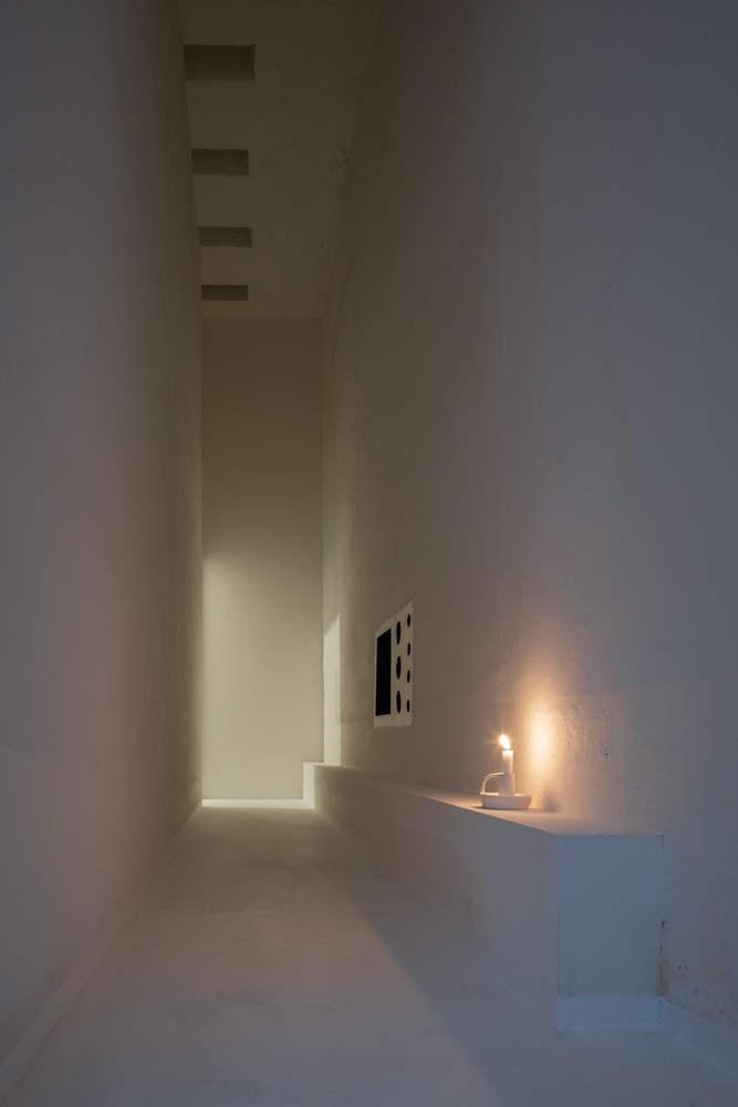 Petr_Hajek_Architekti_Hunting_Grounds_Radek_Ulehla-Coatmen_14-1000x1000.jpg