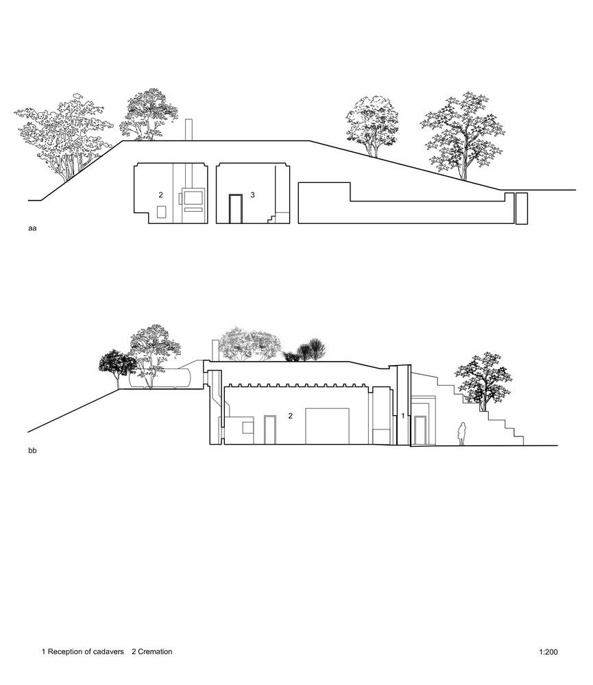 section_ver4-1-1000x1000.jpg