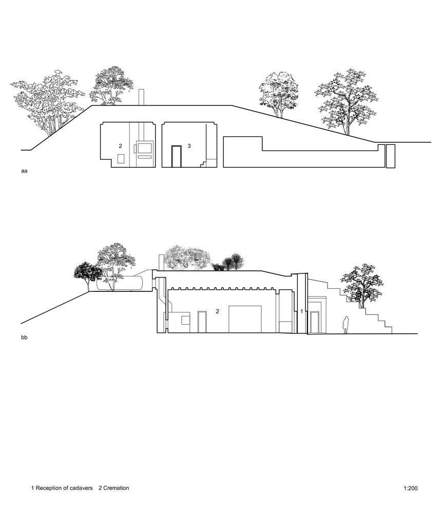 section_ver4.jpg