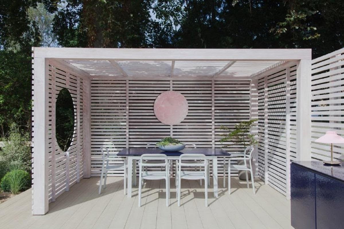 garden-pavilion-2lg-two-lovely-gays-london_dezeen_2364_col_14-852x568-1.jpg