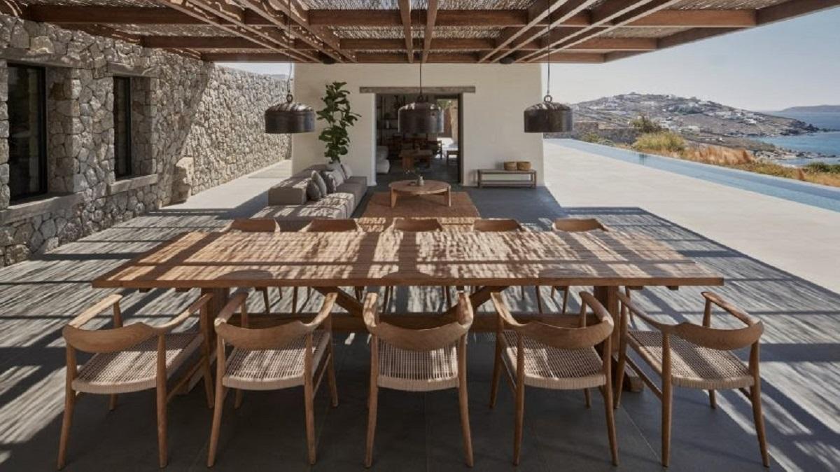 k-studio-villa-mandra-architecture-claus-brechenmacher-reiner-baumann_dezeen_2364-hero-b-852x479-1.jpg