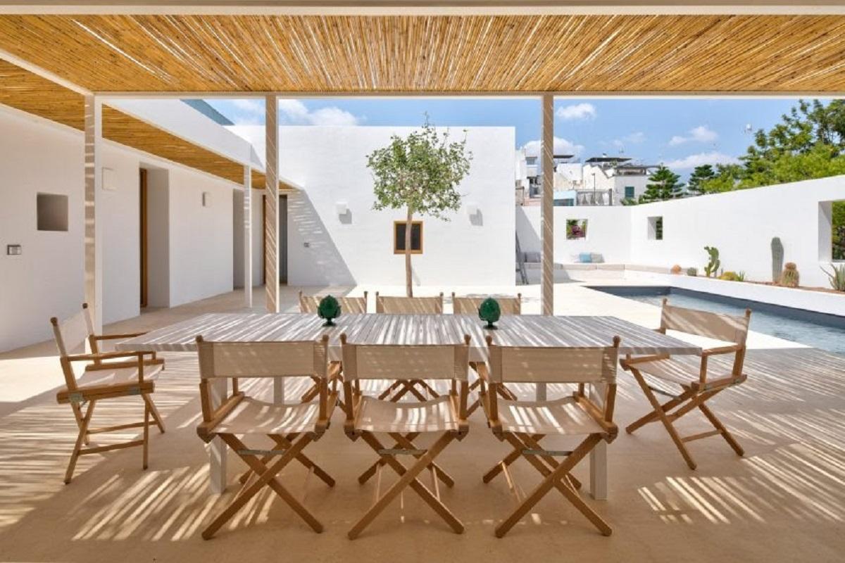 townhouse-gagliano-del-capo-dos-architects-puglia-italy-architecture_dezeen_2364_col_4-852x568-1.jpg