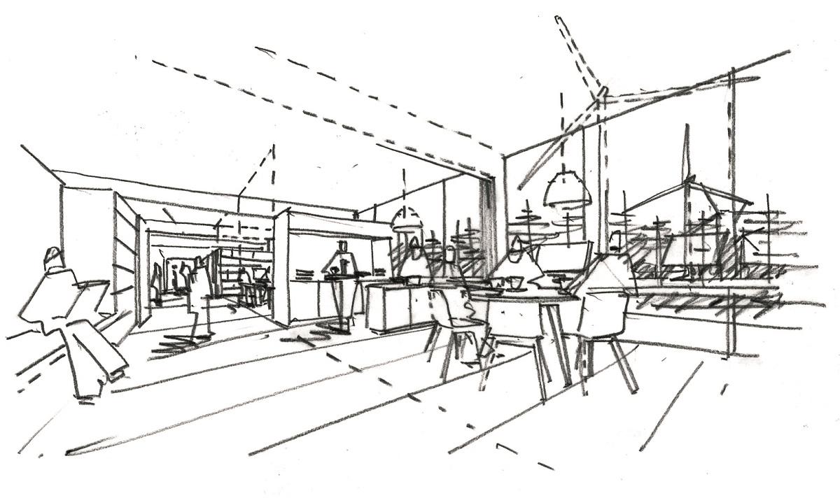 Bo_Interior1.jpg