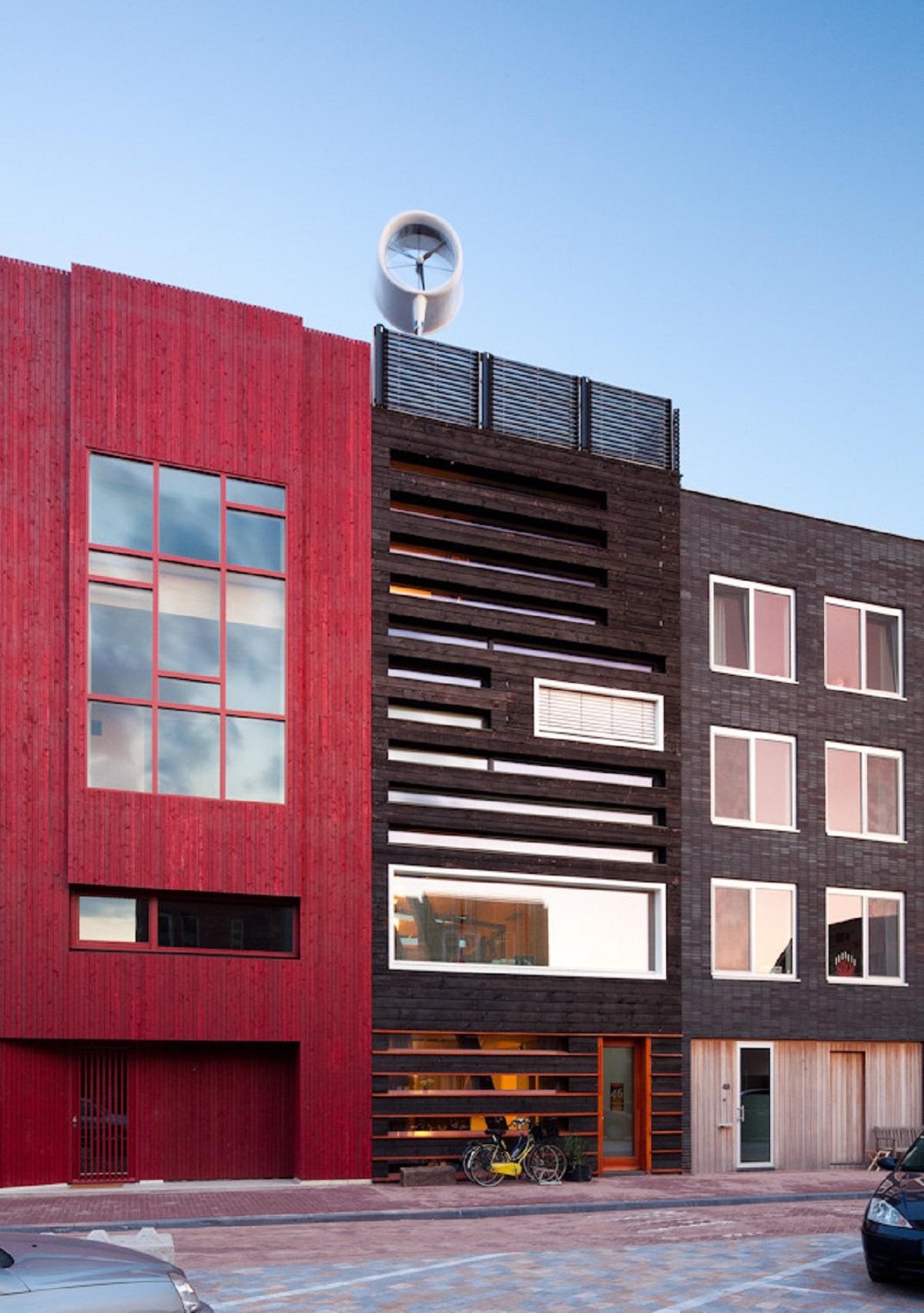 House_2.0_FARO_Architecten.jpg