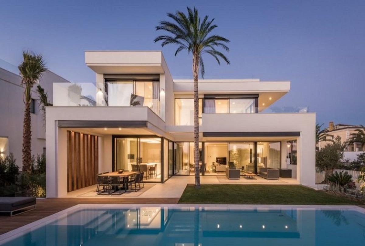 Villa-13.jpg