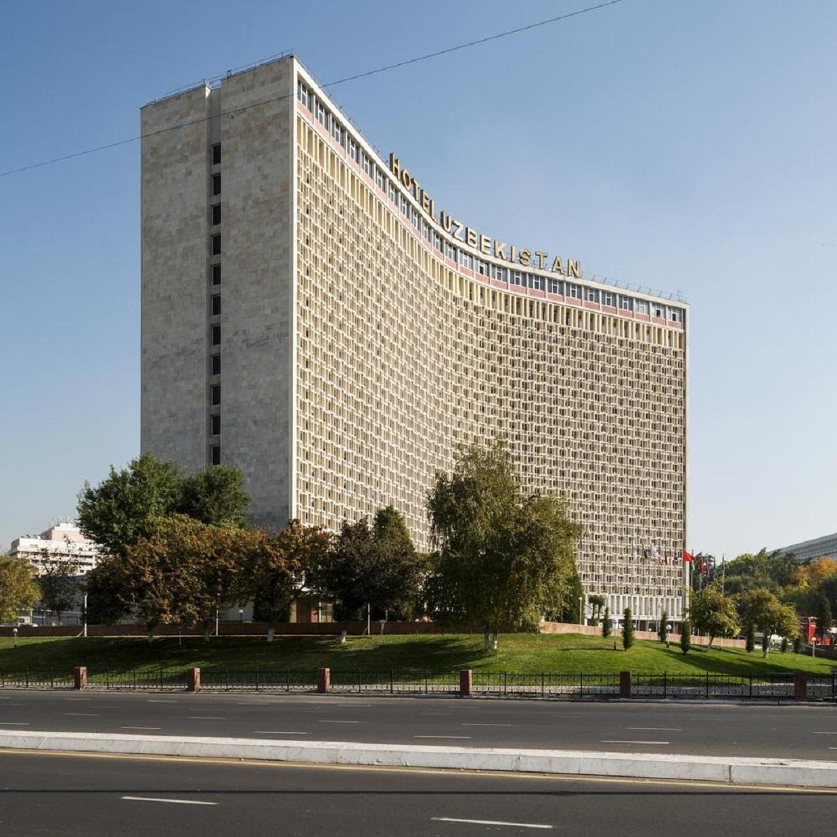 kienviet nhung anh huong phuong dong dinh hinh kien truc lien xo o trung a 10 - Những ảnh hưởng phương Đông định hình kiến trúc Liên Xô ở Trung Á