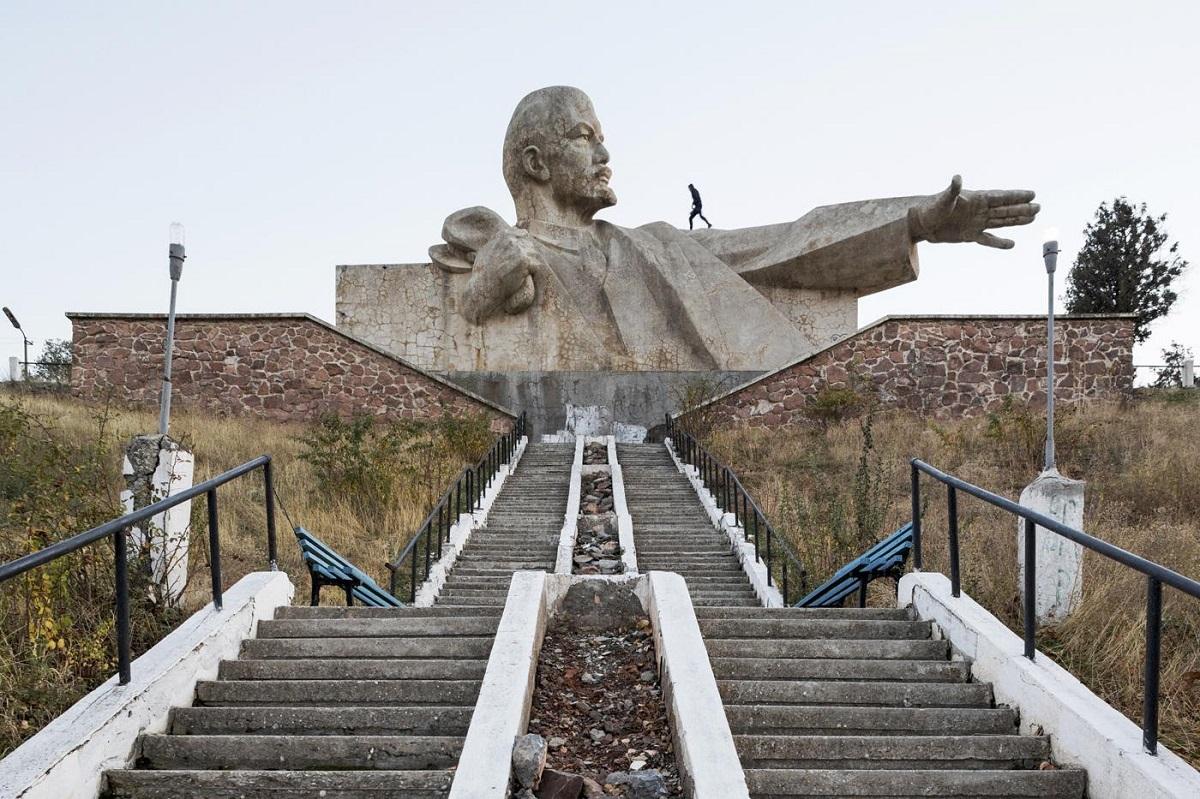 kienviet nhung anh huong phuong dong dinh hinh kien truc lien xo o trung a 12 - Những ảnh hưởng phương Đông định hình kiến trúc Liên Xô ở Trung Á