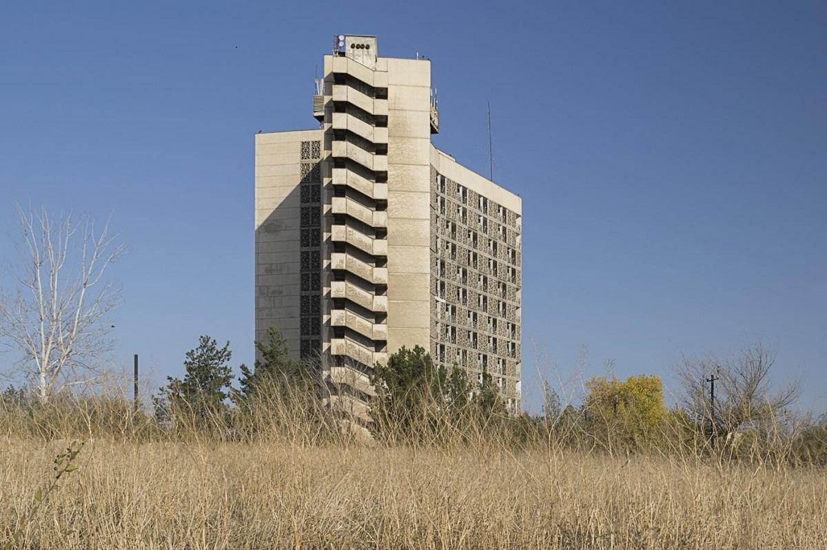 kienviet nhung anh huong phuong dong dinh hinh kien truc lien xo o trung a 3 - Những ảnh hưởng phương Đông định hình kiến trúc Liên Xô ở Trung Á