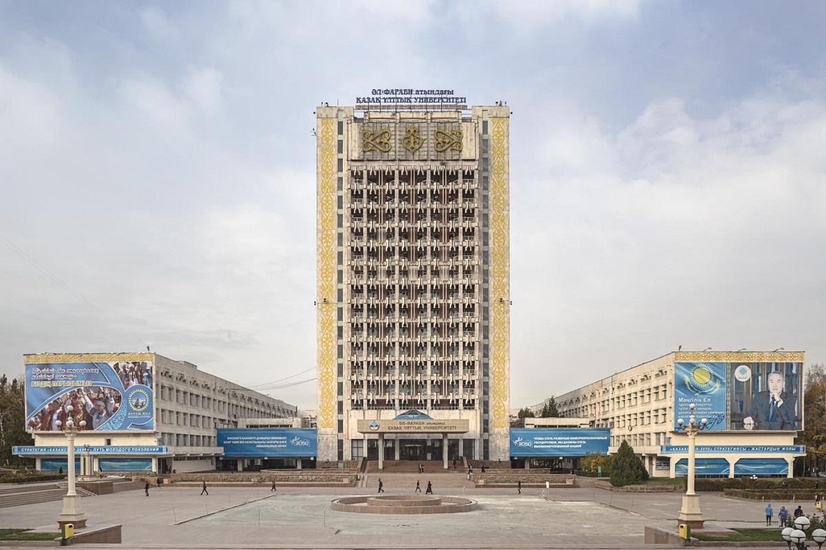 kienviet nhung anh huong phuong dong dinh hinh kien truc lien xo o trung a 5 - Những ảnh hưởng phương Đông định hình kiến trúc Liên Xô ở Trung Á