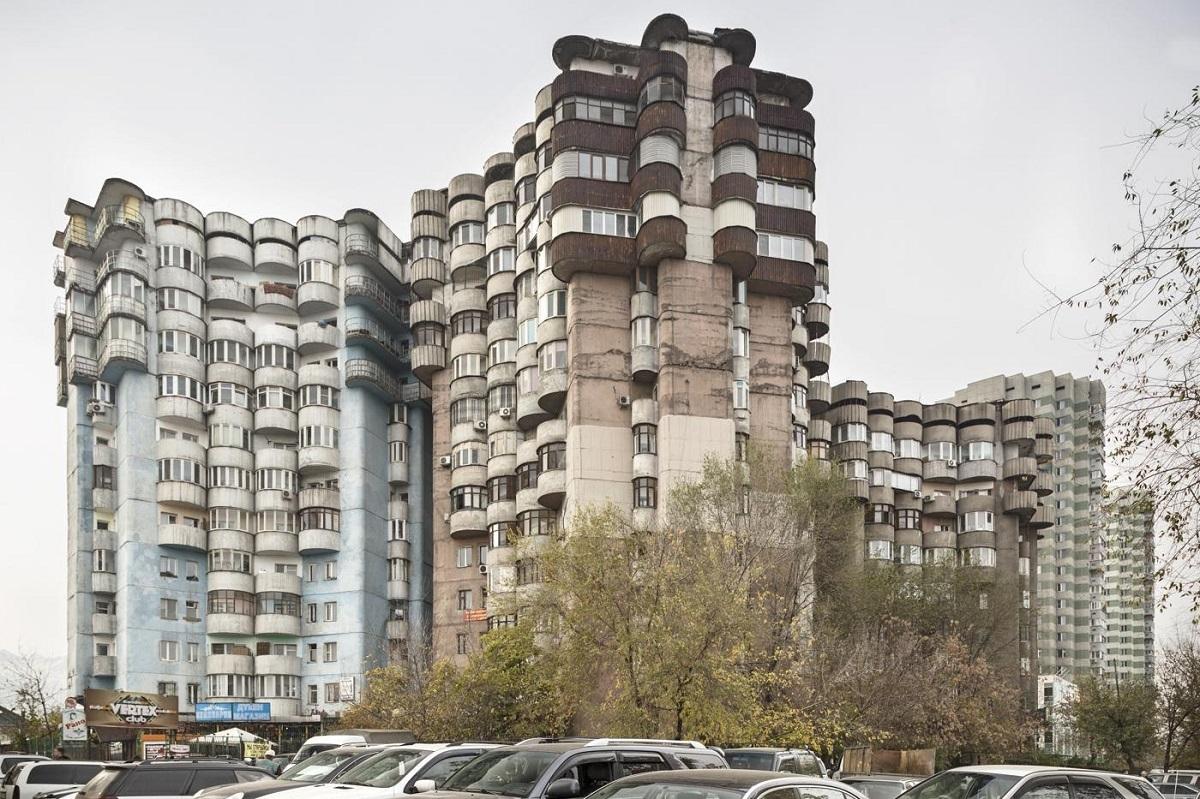 kienviet nhung anh huong phuong dong dinh hinh kien truc lien xo o trung a 6 - Những ảnh hưởng phương Đông định hình kiến trúc Liên Xô ở Trung Á