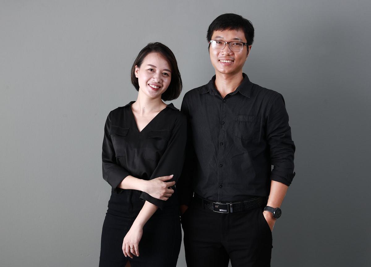 SMA Studio – Thổi hồn cho sản phẩm nội thất Việt