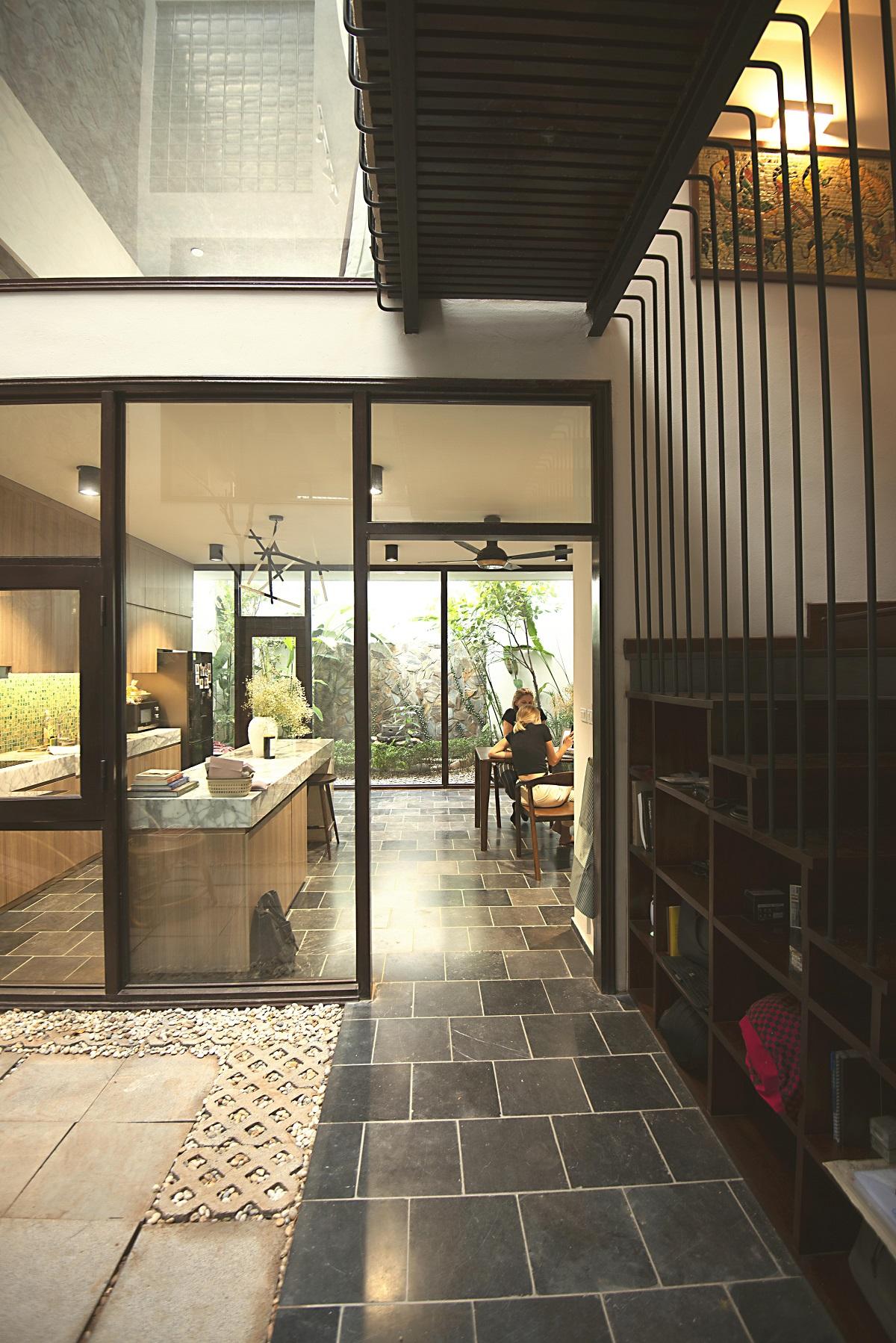 kienviet maison de ha net dep co truyen trong con ngo nho s a studio 20 - Maison de Ha - Nét xưa trong ngõ nhỏ