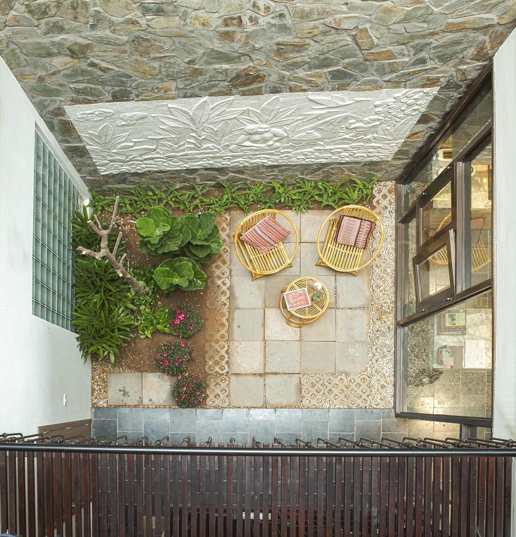 kienviet maison de ha net dep co truyen trong con ngo nho s a studio 40 1 - Maison de Ha - Nét xưa trong ngõ nhỏ
