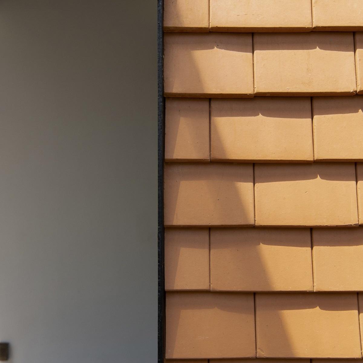 kienviet xuan anh house tan huong khong gian yen binh garchitects 24 - Nhà Xuân Anh - Tìm về chốn yên bình